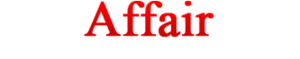 theaffairsite.com